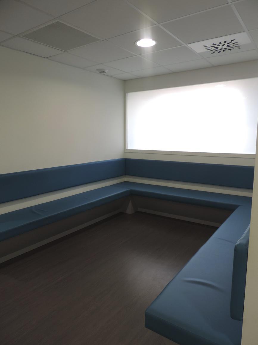 Cabinet dentaire mutualiste nantes - Cabinet de radiologie amiens ...